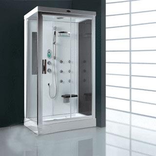 法恩莎整体淋浴房FZ004