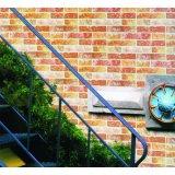 Murales系列瓷砖户外05效果图