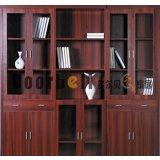 多尔贝金世家书柜