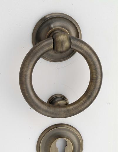 佛罗伦皇室系列BP058B604铜锁BP058B604