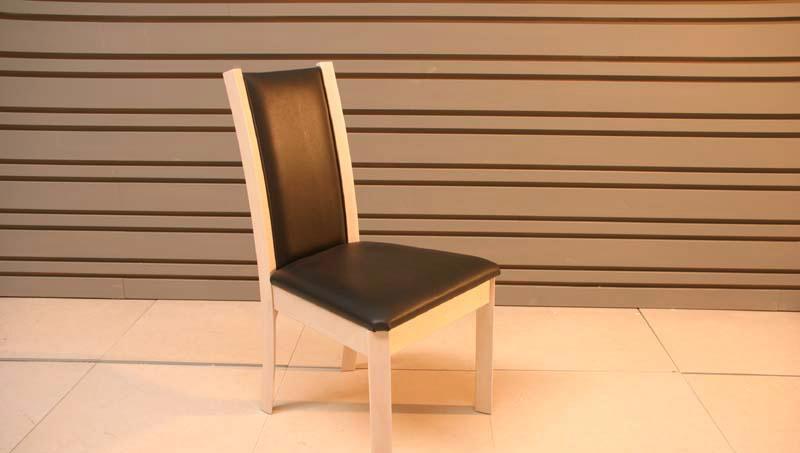 世纪百强椅-Q――030aQ――030a