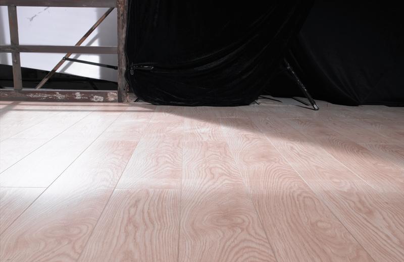 柏高实木地板超实木超越型FTLZ系列FTLZ130FTLZ130