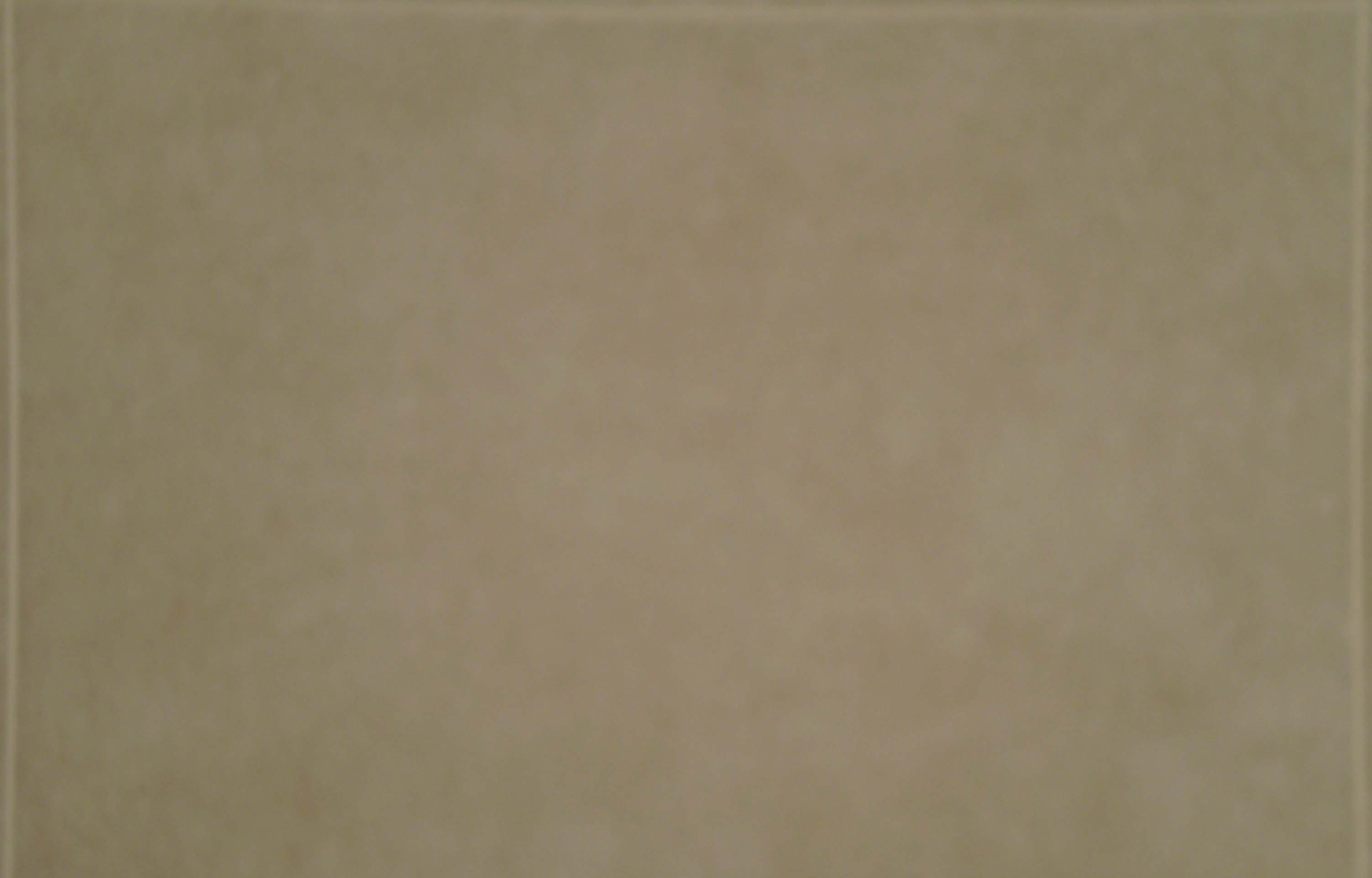 依诺上墙砖伊莎贝尔系列4560545605