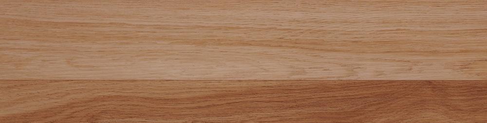 扬子地板浮雕(出口型)系列双拼橡木-YZ211YZ211