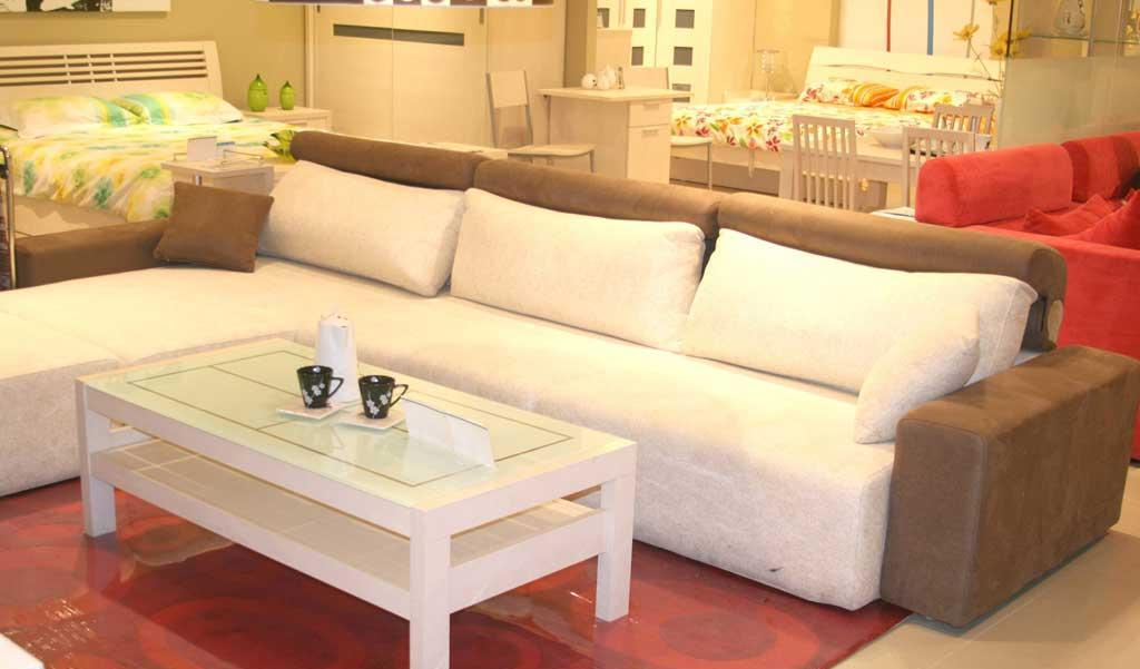 百强沙发150系列 021021
