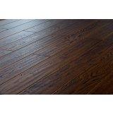 久盛地板实木复合仿古系列S-12-15栎木