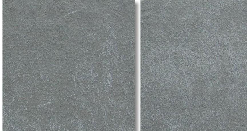欧典A433地面釉面砖