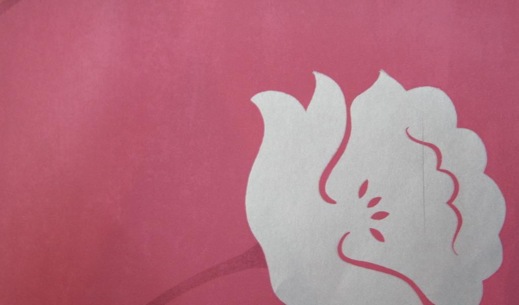 玛堡壁纸W5225-08W5225-08