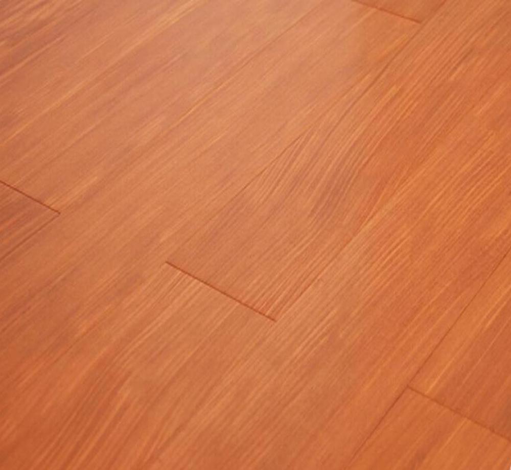 康辉实木复合地板和谐自然系列大美木豆大美木豆