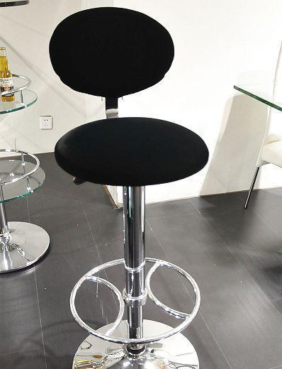 标卓吧椅BY13BT13