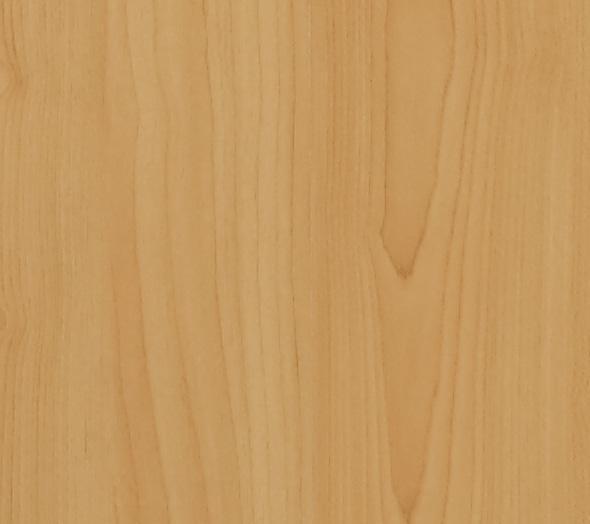 汇丽强化复合地板塞纳映象S1691桃木S1691