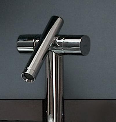 尚高浴缸龙头BP8-2BP8-2