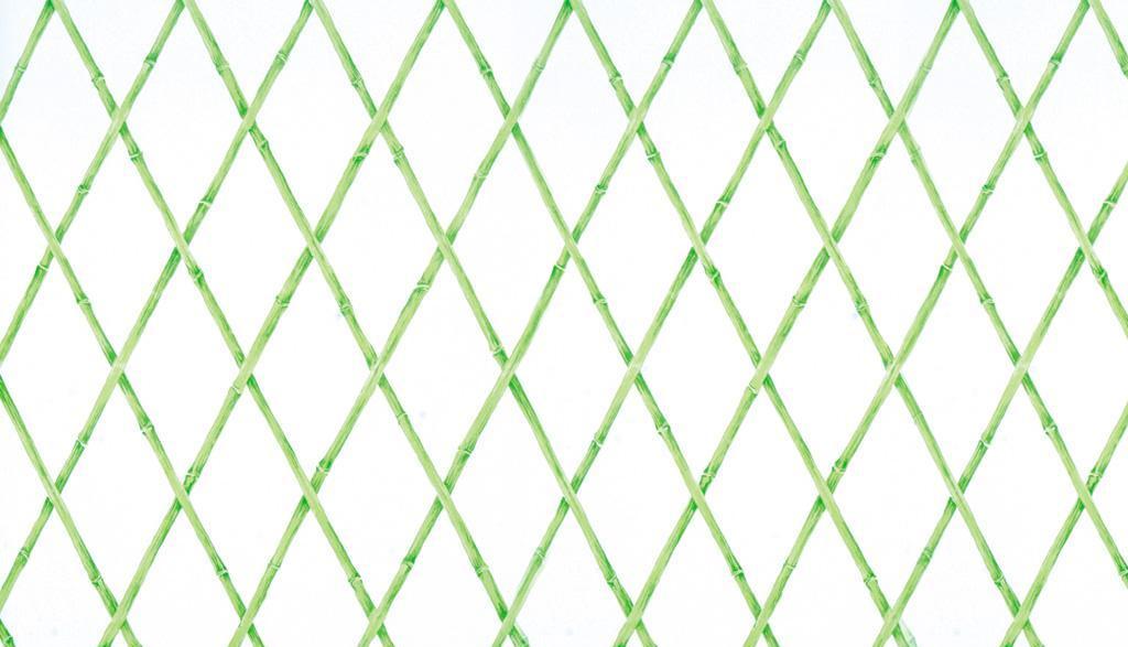 格莱美183-1维卡壁纸183-1