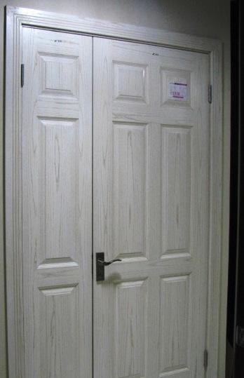 梦天室内门BM02BM02