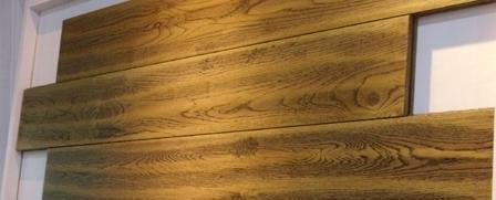 联丰实木地板-挪威森林挪威森林