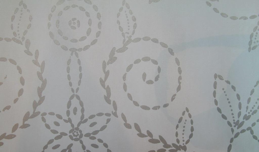 玛堡壁纸NCW2244-07NCW2244-07