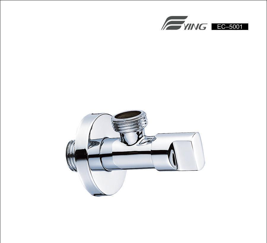鹰卫浴角阀EC-5001EC-5001