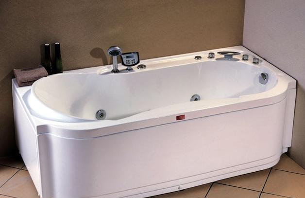 古亚冲浪按摩浴缸DC-A008RDC-A008R