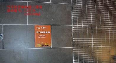 马可波罗内墙玻化砖E石代 CI5176E石代 CI5176