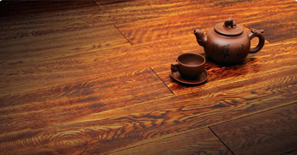 林牌实木复合地板复古风格凯撒大帝凯撒大帝
