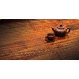 林牌实木复合地板复古风格凯撒大帝