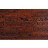 富林实木复合地板拉斐尔系列