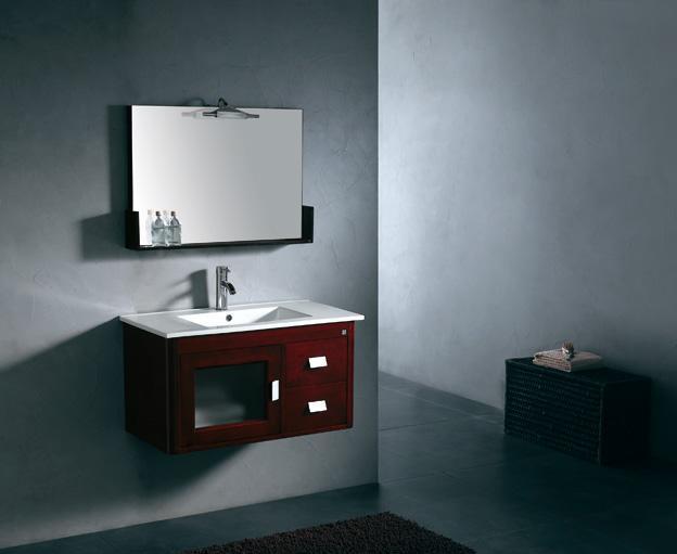 英皇浴室柜SP-3109SP-3109