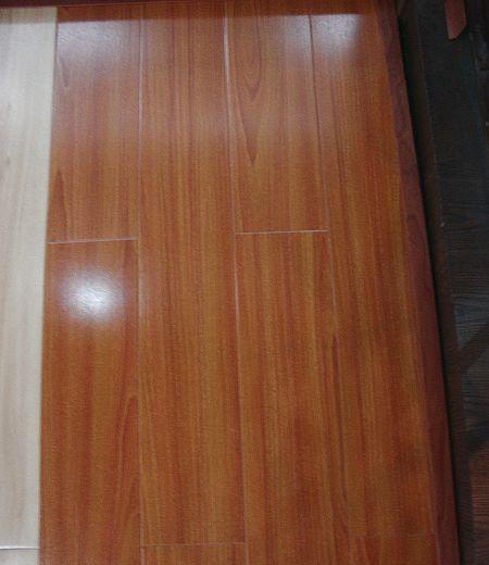 福人强化复合地板红柚2782ZMSS2782