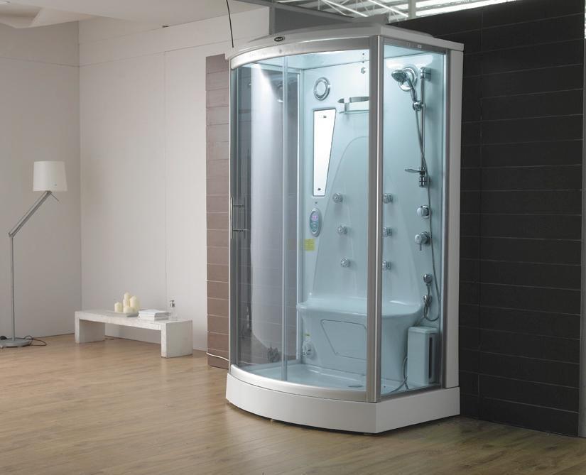 法恩莎淋浴房 FV-001QFV-001Q