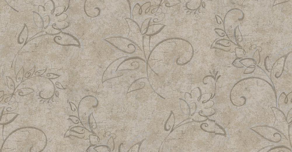 格莱美壁纸BORDEAUX波尔多系列66756675