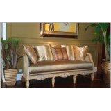 梵思豪宅客厅家具OP5131SF3p沙发