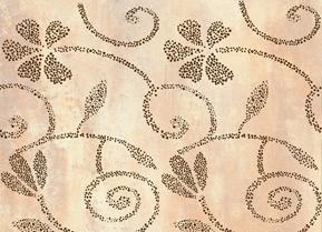 金意陶瓷砖超炫石系列2