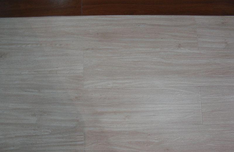 福人强化复合地板清馨橡木2390ZMSS2390