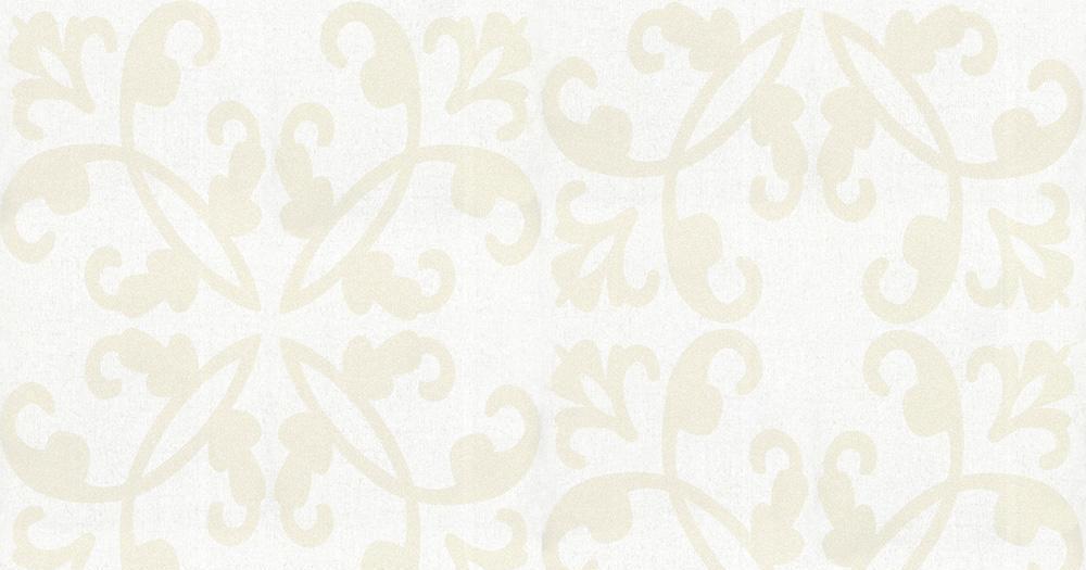格莱美212-01C科瑞壁纸212-01C
