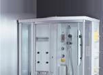 阿波罗电脑蒸气房A-0830A-0830