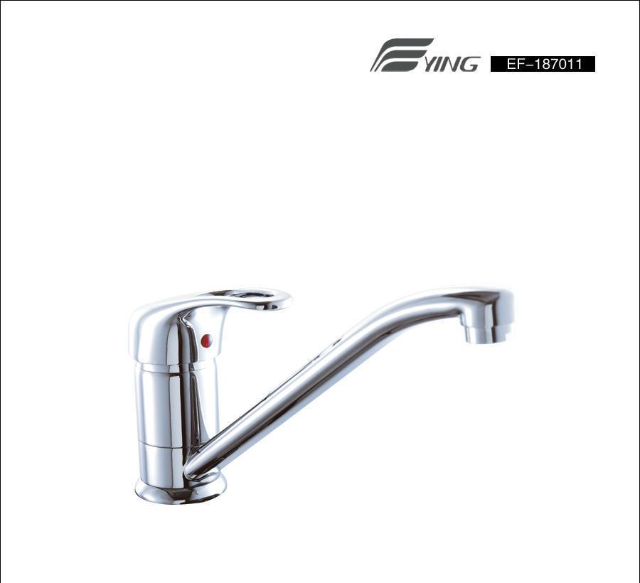 鹰卫浴厨房龙头18系列EF-187011EF-187011