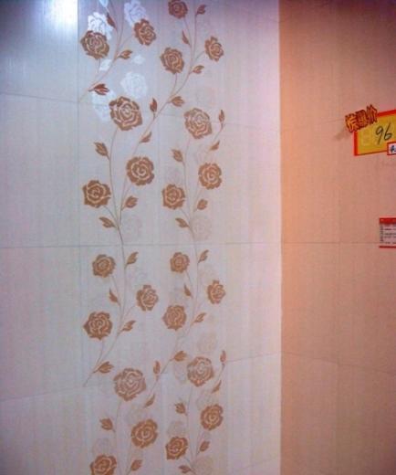 磁砖-陶瓷-墙面用砖-东鹏磁砖墙面砖4500445004