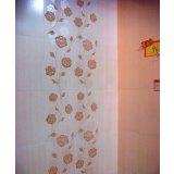 磁砖-陶瓷-墙面用砖-东鹏磁砖墙面砖45004