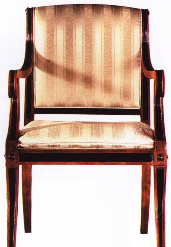 美凯斯客厅家具扶手椅M-C779W(HY-02-18)M-C779W(HY-02-18)