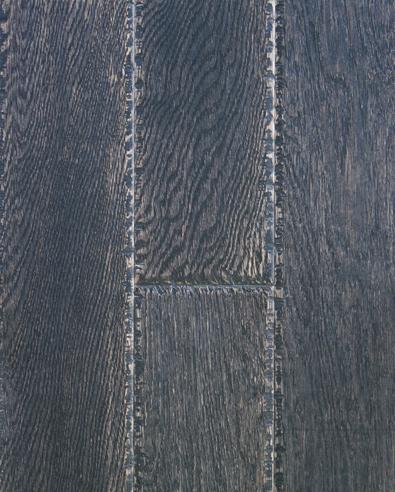 书香门地实木复合地板调色大师004-莫奈的河水莫奈的河水