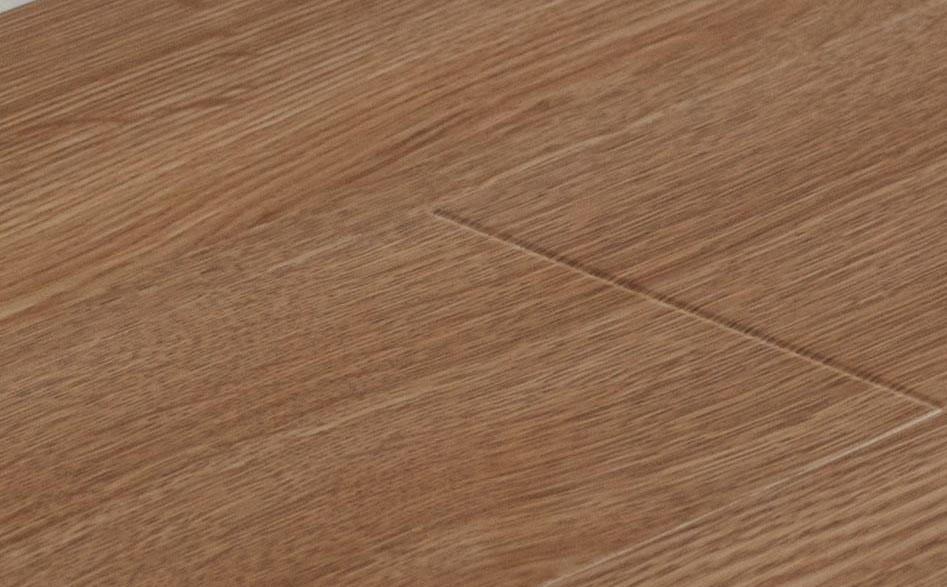 卡玛尔经典再现系列KV724柞木实木地板
