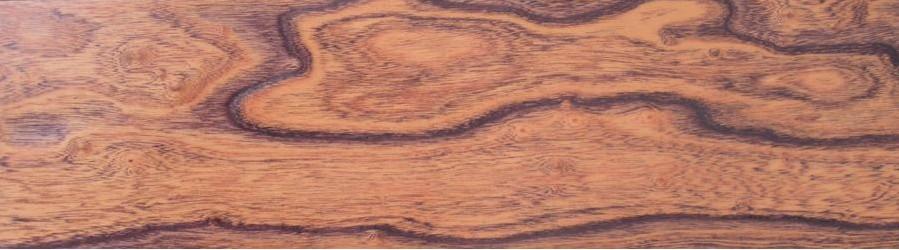 辛巴蟠龙木云实木复合地板
