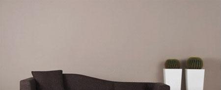 北山家居客厅家具多人沙发1SC824AD1SC824AD