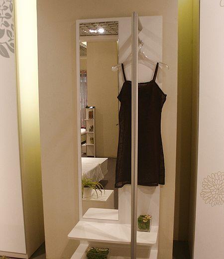 优美家客厅家具穿衣镜ki03ki03