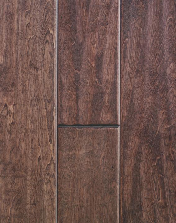 书香门地实木复合地板老房子系列卡萨布兰卡11卡萨布兰卡11
