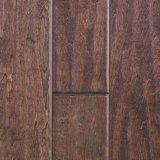 书香门地实木复合地板老房子系列卡萨布兰卡11