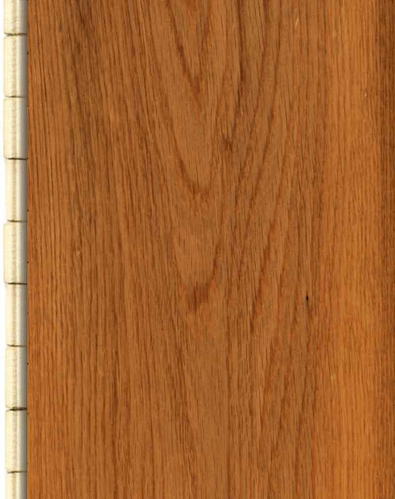 圣象康树KS8112雅典橡木三层实木复合地板KS8112