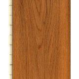 圣象康树KS8112雅典橡木三层实木复合地板