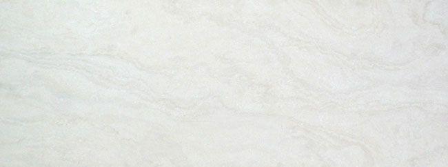 柏丽莎9001釉面地砖9001