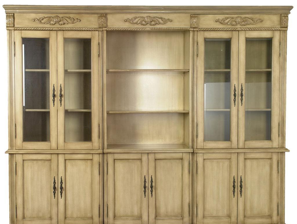 考拉乐书柜城堡系列 05-300-5-830L